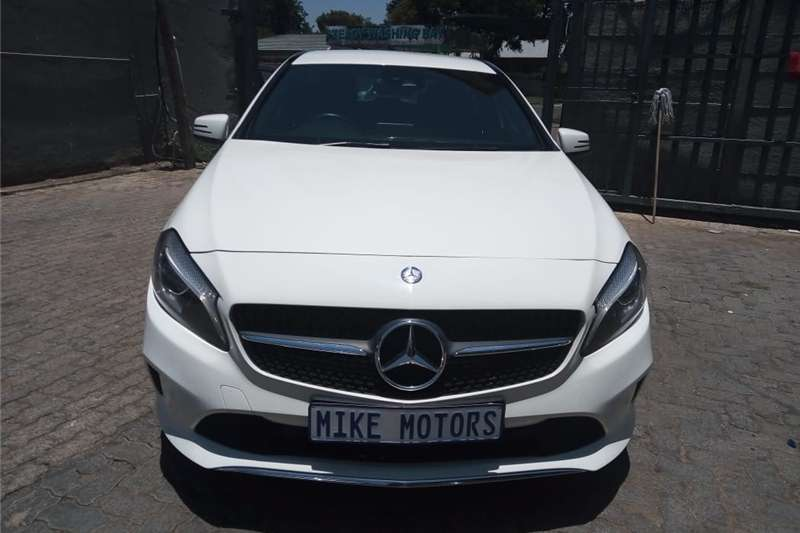 Mercedes Benz 300CD 2016