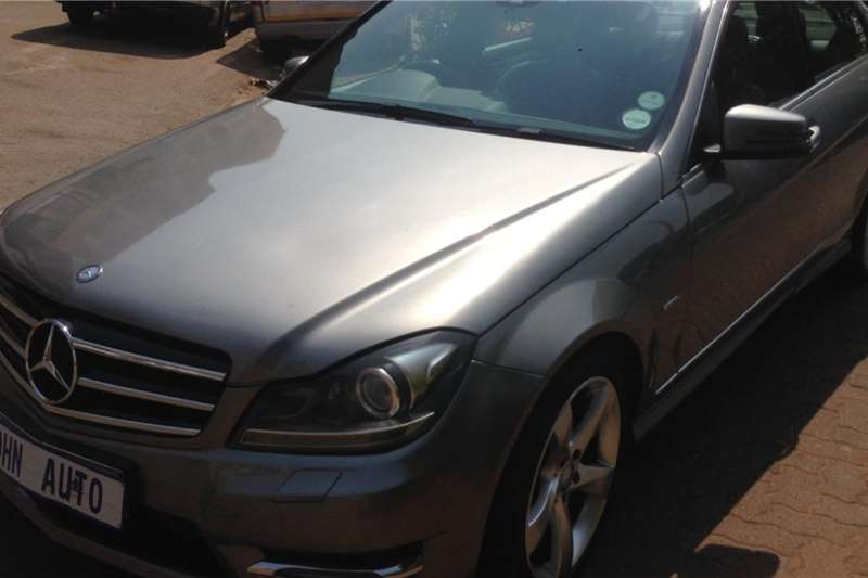 Used 2013 Mercedes Benz 300CE
