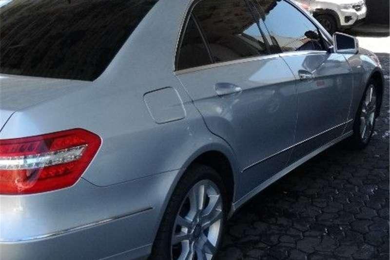 Used 0 Mercedes Benz 300E