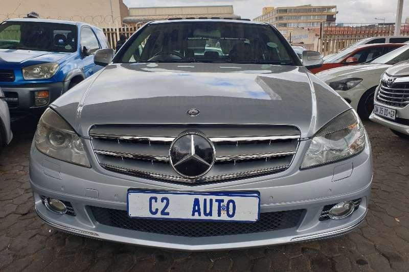 Used 2010 Mercedes Benz 350SE