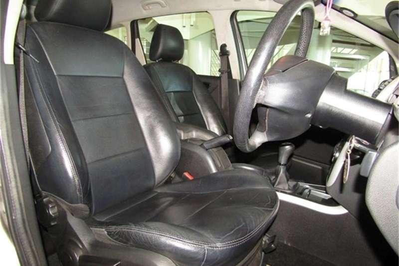 Mercedes Benz A Class A 170 CLASSIC 2006