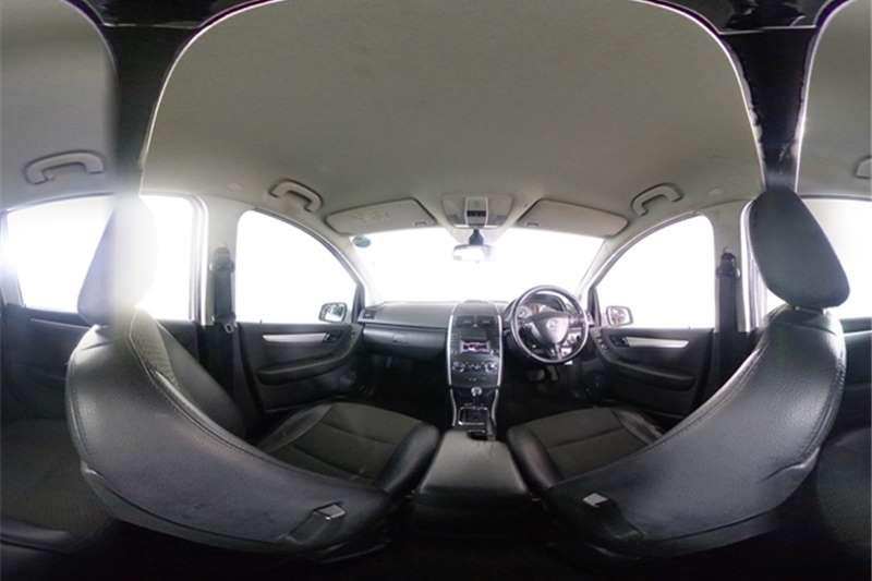 2012 Mercedes Benz A Class A180 Avantgarde auto