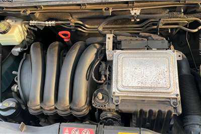 Mercedes Benz A-Class Hatch A170 2008