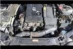 Mercedes Benz C Class C180 Avantgarde 2007