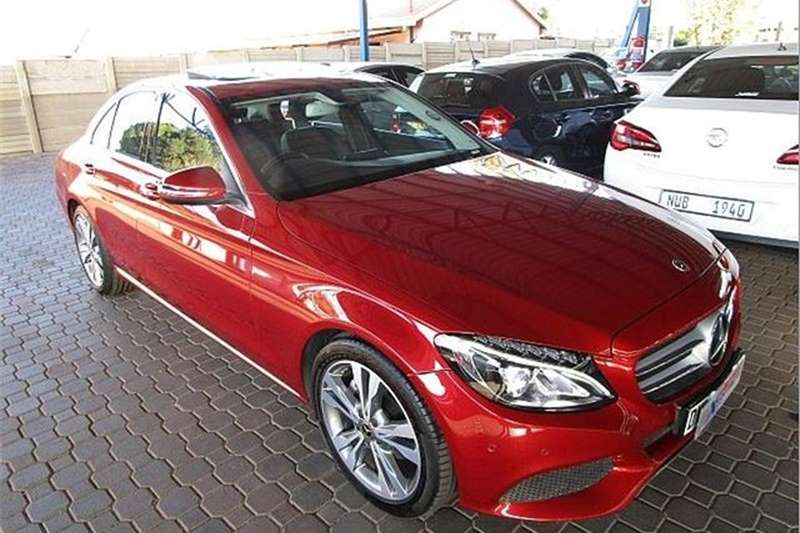 led lights in Mercedes Benz in South Africa | Junk Mail