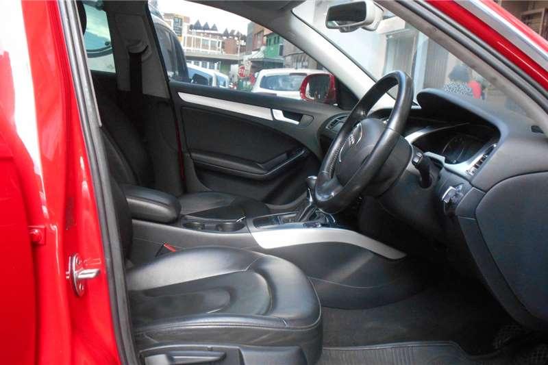 Mercedes Benz C-Class C200 Edition C 2010