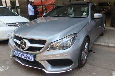 Mercedes Benz C Class C200 estate AMG Sports auto 2016