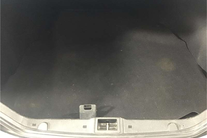 Mercedes Benz C Class C200 Kompressor Avantgarde Touchshift 2006