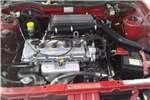 Mercedes Benz C Class C240 estate Avantgarde 1999