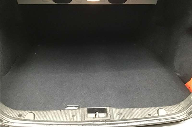 2004 Mercedes Benz C Class C200 Kompressor Elegance Touchshift