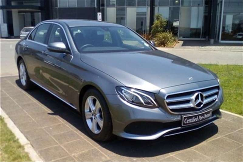 Image search result for e200 mercedes