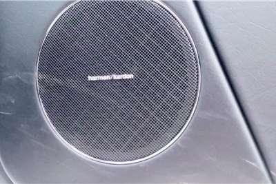 Used 2021 Mercedes Benz G Class G350 BlueTec