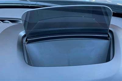 Used 2017 Mini Hatch 3-door COOPER JCW A/T