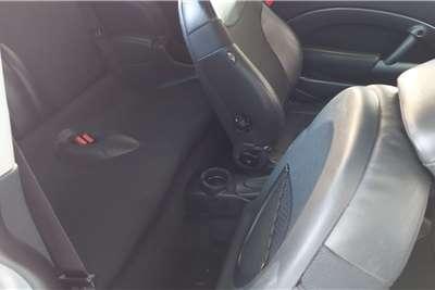 Used 2005 Mini Hatch Cooper