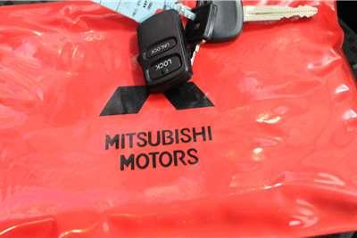 Used 2007 Mitsubishi Colt