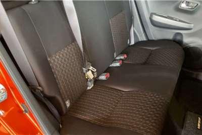 Used 2017 Mitsubishi Pajero 5-door PAJERO 3.2 Di   Dc GLS A/T