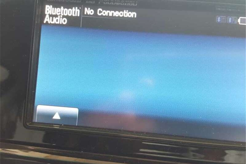 Mitsubishi Triton 2.4DI-D double cab 4x4 2018