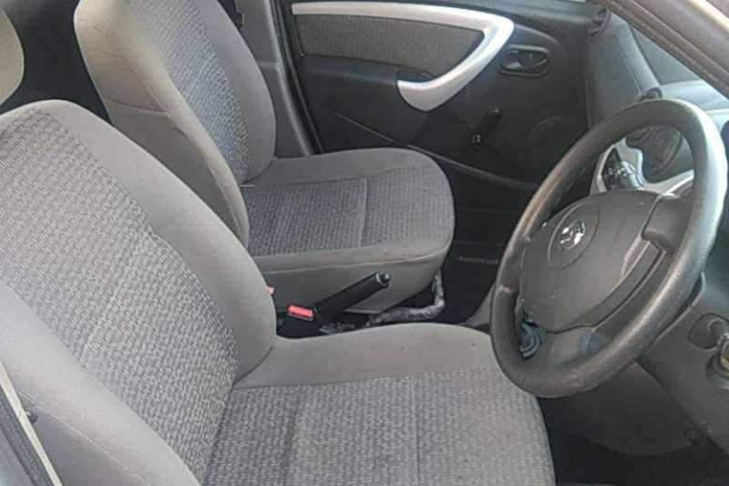 Used 2014 Nissan 200 SX