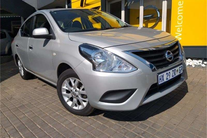 Cars For Sale In Gauteng Auto Mart