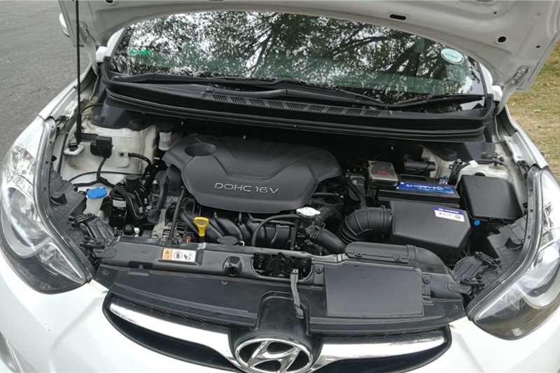 Used 2017 Nissan Almera 1.6 Comfort