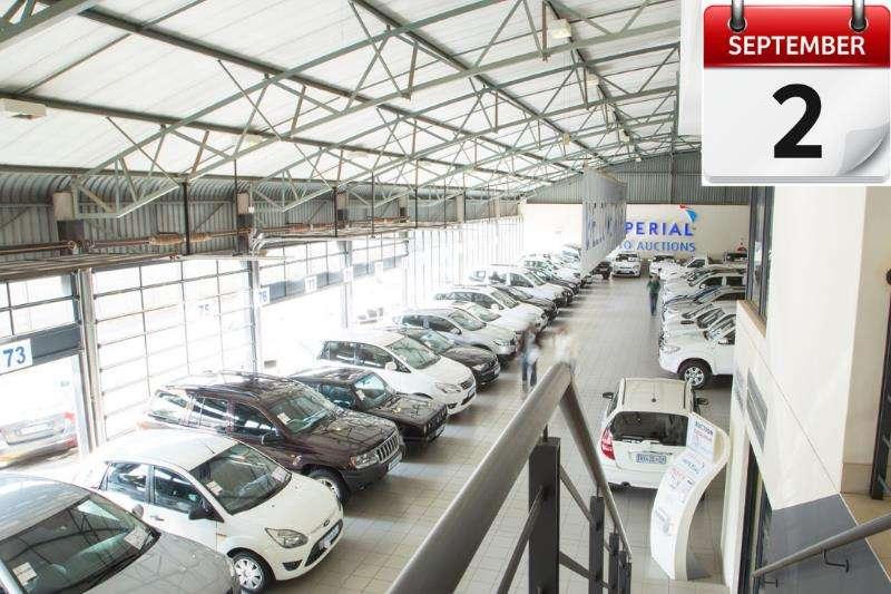 2014 Nissan Almera 1.5 Acenta auto