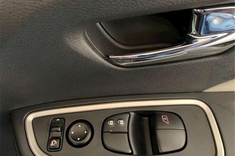 Used 2021 Nissan Micra MICRA 1.0T TEKNA (84KW)