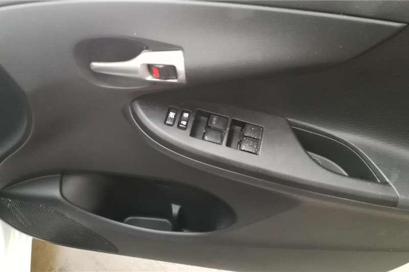 Nissan Micra 1.2 2019