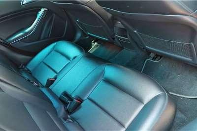 Nissan Navara 2.5dCi double cab 4x4 XE 2010