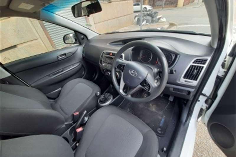 Nissan NP300 Hardbody 2000
