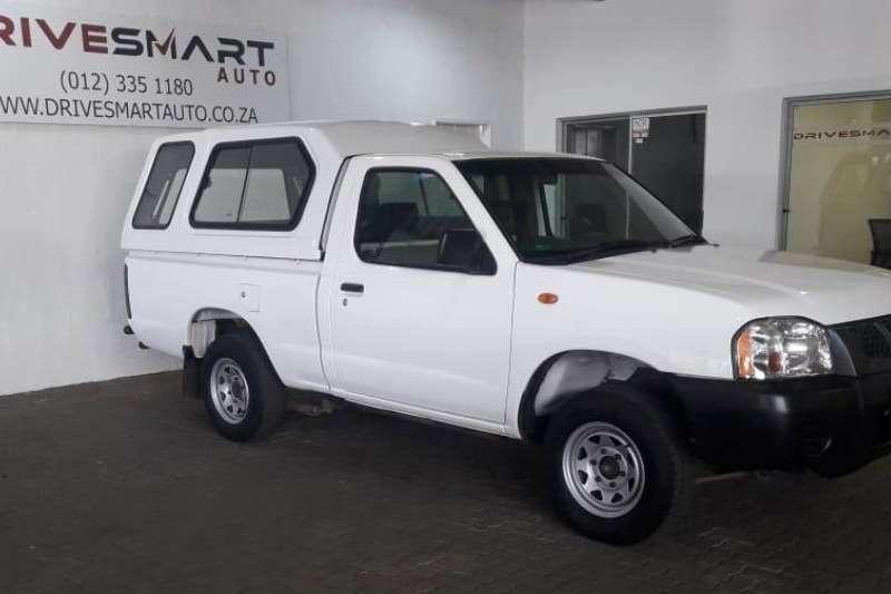 R20000 In Cars In Gauteng Junk Mail