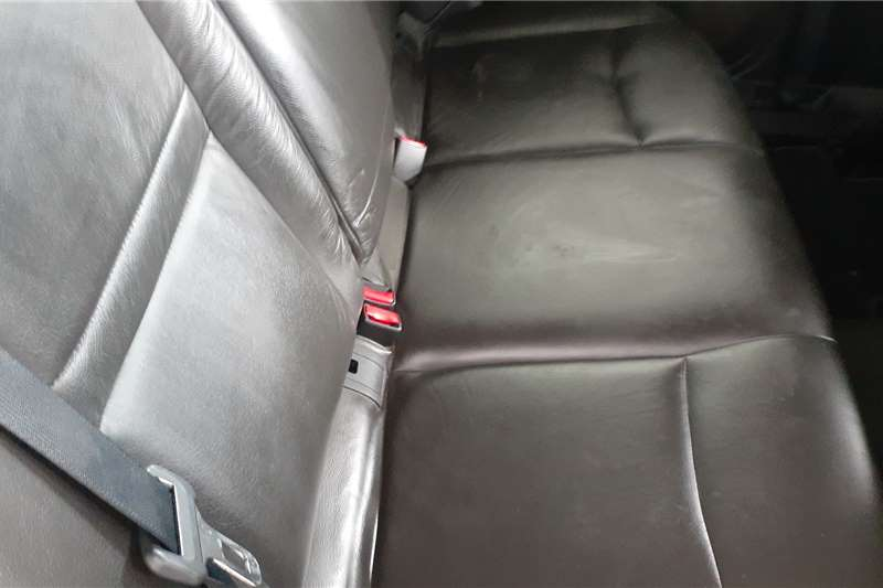 Used 2016 Nissan Qashqai QASHQAI 1.2T ACENTA