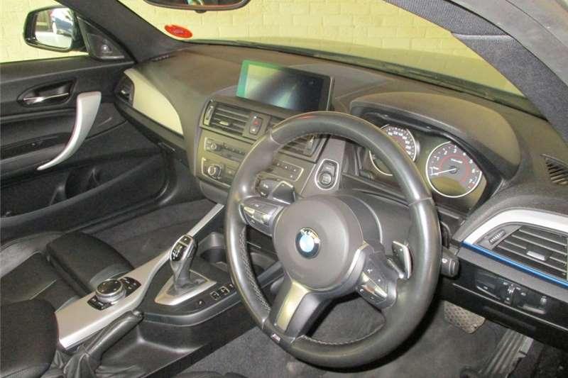 Nissan Qashqai 1.5 dCi ACENTA 2015