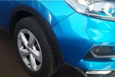 Used 2019 Nissan Qashqai QASHQAI 1.5 dCi ACENTA