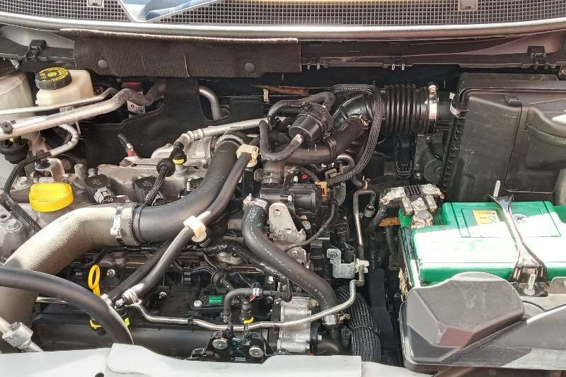 Used 2015 Nissan Qashqai 1.6 Acenta
