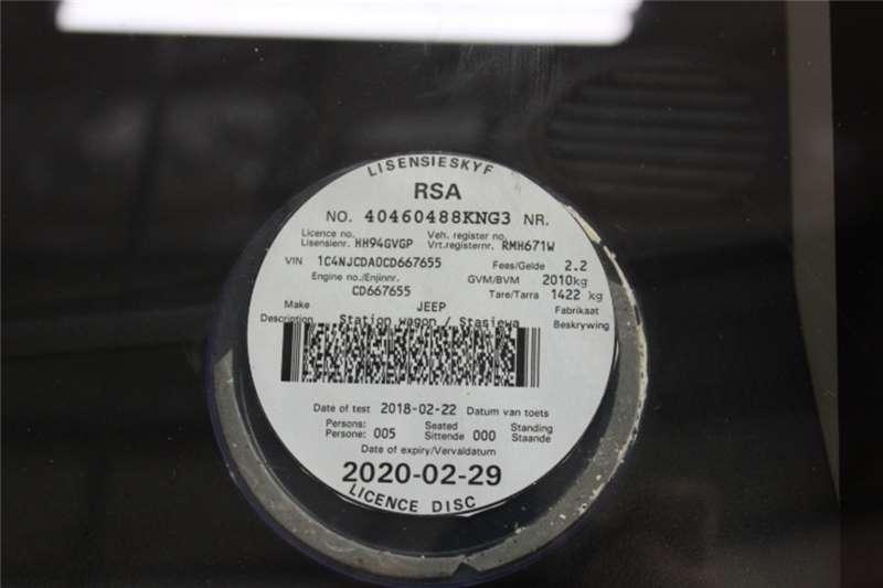 2019 Nissan Qashqai QASHQAI 1.2T ACENTA CVT