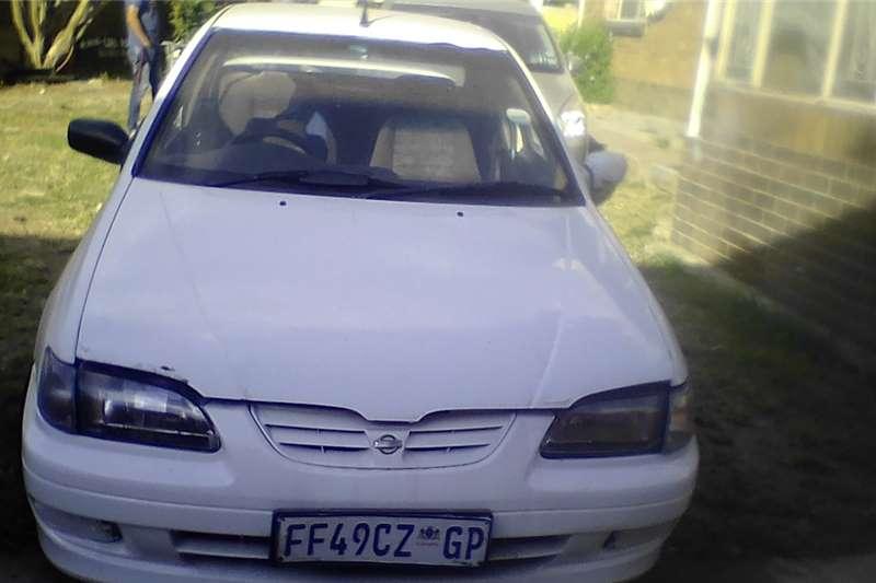 Used 0 Nissan Sentra