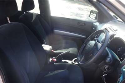 Used 2012 Nissan X-Trail 2.0 XE
