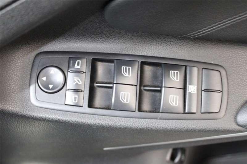 2018 Nissan X-Trail X TRAIL 2.5 ACENTA PLUS 4X4 CVT 7S