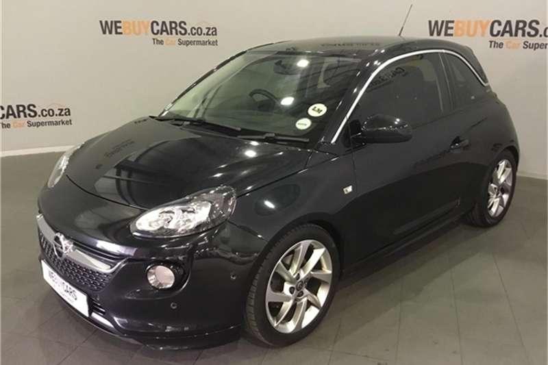 Opel in KwaZulu-Natal   Junk Mail