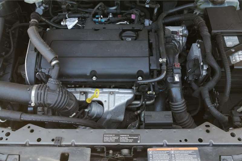 Opel Astra hatch 1.6 Turbo Sport 2011