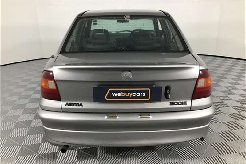 View All Webuycars Durban S Ads In South Africa On Junk Mail Junk Mail