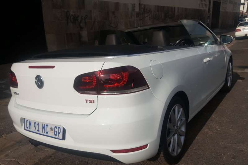 Opel Astra OPC+ 2013