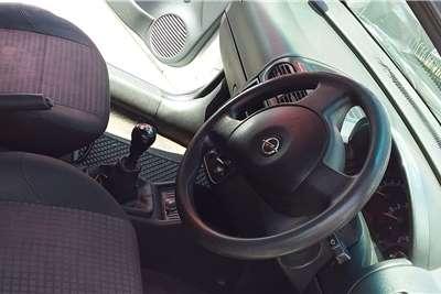 Opel Corsa 1.4 Club 2009