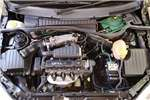 Opel Corsa 1.8 GSi 2006