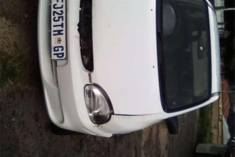Opel Corsa Lite 1.4i 1998