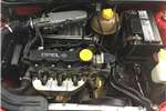 Opel Corsa Lite 1.4i 2001