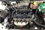 Opel Corsa Lite 1.4i + 2004