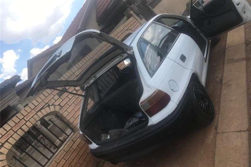 Used 0 Opel Kadett