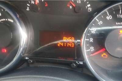 Peugeot 3008 1.6 THP GT  LINE LITE A/T 2011