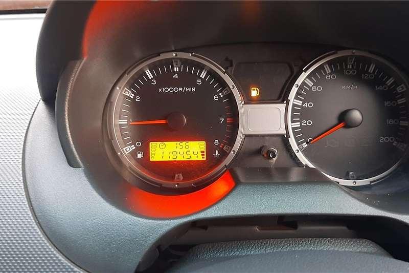 Used 0 Proton Saga